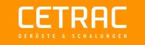 geruest.com Logo
