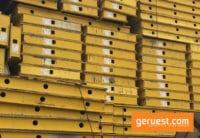 1500-qm-Huennebeck-Topec-Deckenschalung-Panels