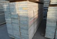 122m² Rux Super Gerüst gebraucht auf geruest.com kaufen