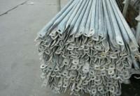 704m² Rux Super Gerüst gebraucht auf geruest.com kaufen
