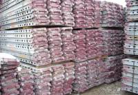 Stahlboden Layher Blitz gebraucht auf geruest.com kaufen