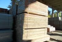 306m² Plettac SL Gerüst gebraucht auf geruest.com kaufen