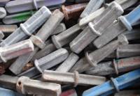 Rohrverbinder systemfrei gebraucht auf geruest.com kaufen