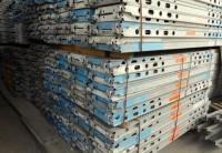 Layher Blitz Stahlboden gebraucht auf geruest.com kaufen