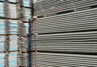 Layher Blitz Doppelgeländer 2,57m, 50er Paket gebraucht auf geruest.com kaufen