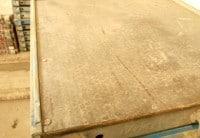 Layher-Bauteile für 4 Etagen, 2,07m, Rahmentafel auf geruest.com kaufen