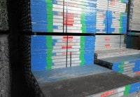 Layher Blitz Gerüst 12 m² gebraucht auf geruest.com kaufen