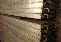 Gebrauchte Layher Allround O-Robustdurchstiege 3,07m auf geruest.com kaufen