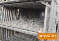 Vertikalrahmen-cadre-vertical-occasion-huennebeck bosta 70-echafaudage-pas-cher-1020