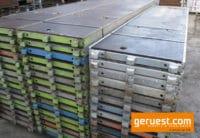 Robustdurchstieg 3,07 gebraucht für 293 m² Layher Blitz Baugerüst kaufen
