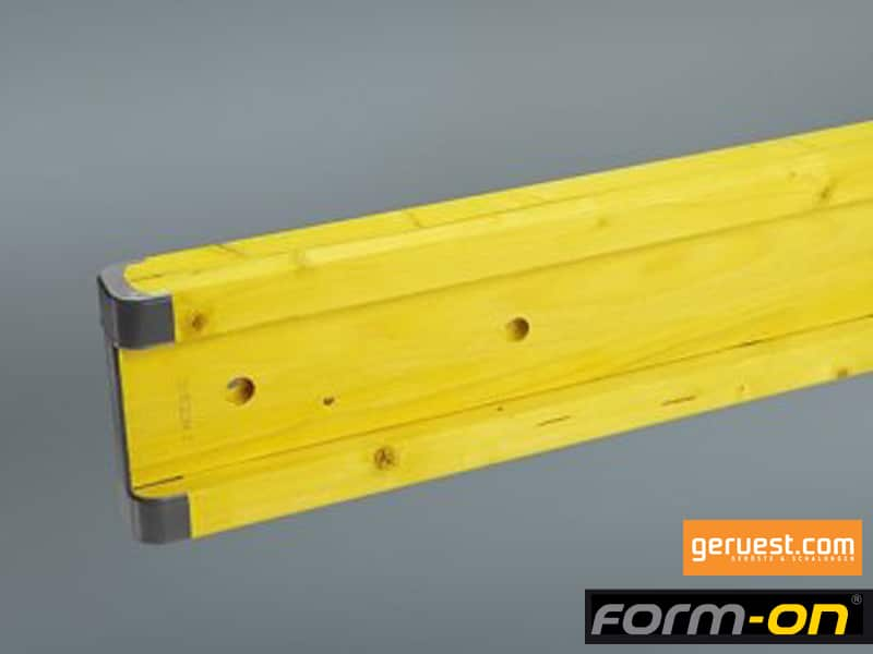 Schalungsträger 3,30 m kaufen smartbeamplus 20N by form-on geruest.com
