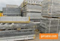 353-qm-Doka-Framax-Wandschalung-Schalplatten-Innenecken