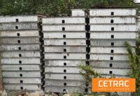 65-qm-Hünnebeck-Topec-Panels-180x90