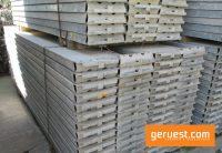 Belagtafel-Stahl-UDS-32-x-300-Peri-Up