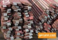 Bordbrett 2,07 x 0,15 m Holz _ Layher Blitz _ gebraucht