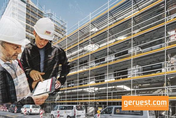 Digitales-Bauen-verbessert-reales-Bauen-mit-lückenlosem,-vereinheitlichtem-Informationsfluss-und-planungs--und-gewerke-übergreifender-Zusammenarbeit.