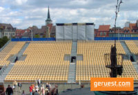 Eventsystem-Layher-Allround-komplette-Tribühne-mit-allem-Zubehör