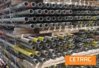 Layher-Allround-Lagerbestand-Vertikalstiele