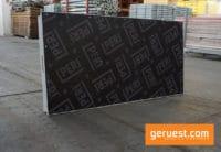 Paneel-Schalplatte-Peri-Skydeck-150x75-saniert