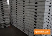 Peri-Skydeck-1640-qm-Deckenschalung-Paneel-panel-SDP-150x75