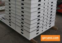 Peri-Skydeck-Deckenschalung-526-qm-Paneel-panel-SDP-150x75