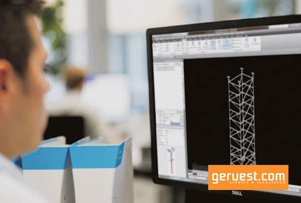 Um-Kunden-für-die-digitale-Zukunft-fit-zu-machen,-bietet-Layher-in-Zeiten-von-Corona-Webinare-sowie-kundenindividuelle-Online-Workshops--an