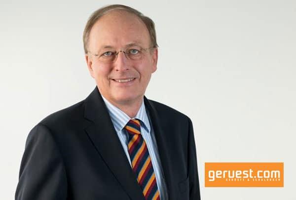 ZDB-Präsident-Reinhard-Quast.